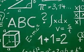 Doučování z matematiky